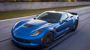 chevrolet z06 corvette corvette z06 lawsuit here s why owners are suing chevrolet