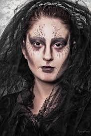 47 best the witch is in images on pinterest halloween ideas