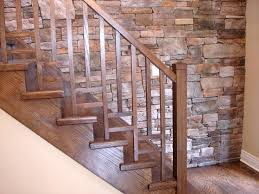 gorgeous railings for stairs interior interior stair railings
