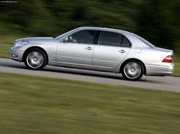 lexus two door 2001 lexus ls 430 pictures posters news and videos on your pursuit