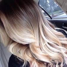 Balayage Hair Que Es | qué es el balayage la tendencia que querrás lucir este verano