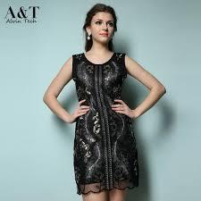 plus size dress stores in phoenix long dresses online