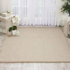 Modern Wool Rugs Uk New Riverbrook Taupe Rug A Handmade Modern Wool Rug In Shades Of