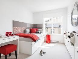 chambre de fille moderne décoration chambre moderne fille ado 97 metz 10372147 store