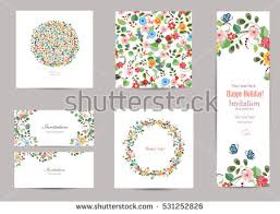 wedding wishes designs wedding wishes stock images royalty free images vectors