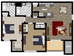 welcome to the aquia 15 apartment community apartments for rent