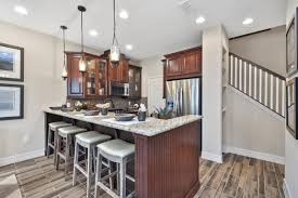 mattamy homes orlando design center anabel at tapestry in kissimmee fl homes com property 2752002