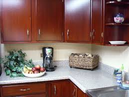 Restaining Kitchen Cabinets Without Stripping Kitchen Restaining Kitchen Cabinets Intended For Marvelous How