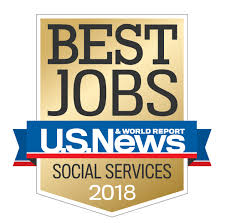 garbage collector career rankings salary reviews and advice