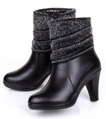womens flat boots uk cheap high heels for 2017 tsaa heel part 23