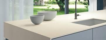 cuisine plan de travail quartz plan de travail cuisine granit prix plan de travail en granit
