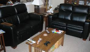setting up home theater lazy boy home theater seating 5 best home theater systems home