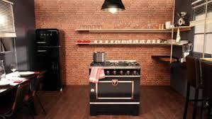 deco cuisine york déco cuisine york exemples d aménagements
