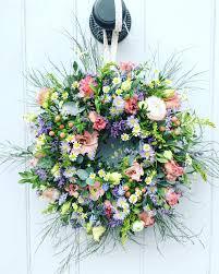 easter flower arrangements ivy florence florist east