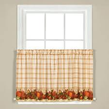 Jc Penny Kitchen Curtains by Holiday Kitchen Curtains For Window Jcpenney