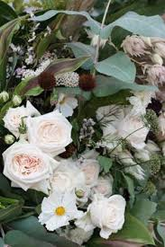 wedding flowers cities summer wedding flowers hiding in the city flowers some of our