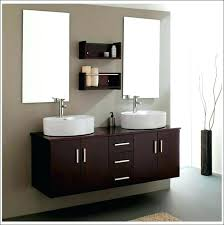 ideas for bathroom vanities and cabinets bathroom sink cabinet bathroom sink vanities small bathroom sink