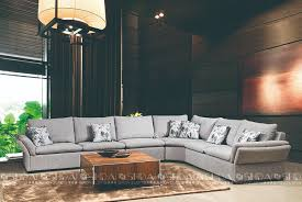 Latest L Shaped Sofa Designs For Drawing Room