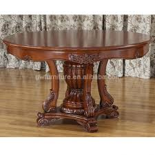 Dining Tables And Chairs Ebay Second Dining Table Chairs Ebay Intended For Desire Magical