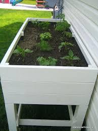 herb planter ideas herb garden planter box ideas herb planter box herb planter box diy