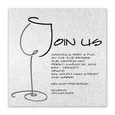 dinner invitation wording for friends free printable invitation