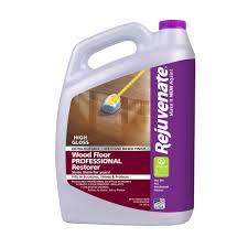 pet safe hardwood floor cleaner meze