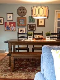 livingroom makeover not your grandma u0027s house anymore family room makeover memehill