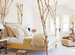 birch tree decor birch tree decor dreaming of june