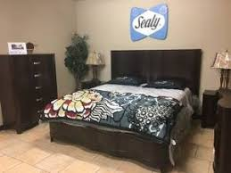bedroom furniture chico furniture direct 4 u