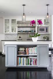 Gray Kitchen Cabinets Cabinets Com - 50 kitchen cabinet ideas for 2017