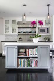 kitchen shelf ideas 50 kitchen cabinet ideas for 2017