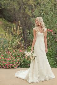 country themed wedding attire 20 best country chic wedding dresses rustic western wedding dresses