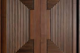 Home Design Board Door Suitable Door Design Room Riveting Door Design Modern