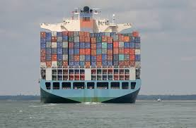 international shipping of barrels