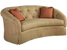 ruthanne one cushion sofa dkd249s