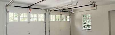 Overhead Door Model 556 Manual by Garage Door Parts U0026 Garage Door Panel Repair