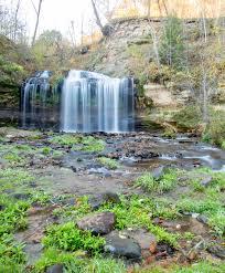 halloween city sheboygan wi weekend adventure waterfalls in wi wisconsin family road trips
