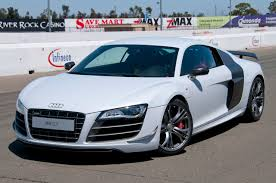 first audi r8 photo collection audi r8 gt picture