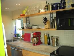 kitchen ideas for remodeling cost cutting kitchen remodeling ideas diy