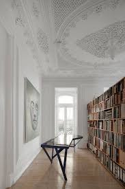 Home Design 3d Library 86 Best Modern Home Libraries Images On Pinterest Bookcases