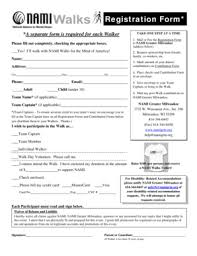 research paper outline template apa forms fillable u0026 printable