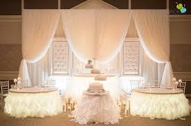 round table centerpiece ideas round table head wedding top decor ideas tierra este 30735