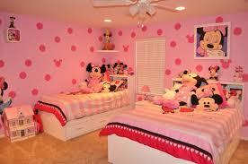 decoration chambre minnie décoration chambre fille minnie 99 nanterre 01410759 lit