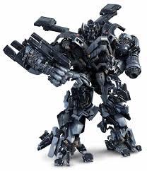 transformers 5 hound hound u0026 ironhide vs iron man u0026 iron patriot battles comic vine