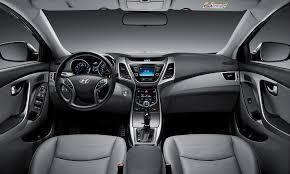 hyundai elantra price 2015 hyundai elantra price autowarrantyfv com