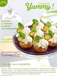 faire sa cuisine en ligne 57 best magazine cuisine images on cooking food chefs