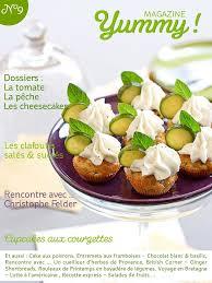magazine de cuisine 57 best magazine cuisine images on cooking food chefs