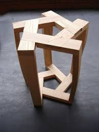 How To Make End Tables Wooden by Michelle Kijek Murphy Queenishel On Pinterest