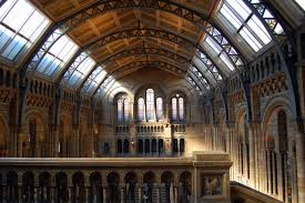 amazing architectural style types from old to natural history