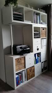 Schlafzimmer Arbeitszimmer Ideen Uncategorized 9 Clevere Tipps Fr Schmal Geschnittene